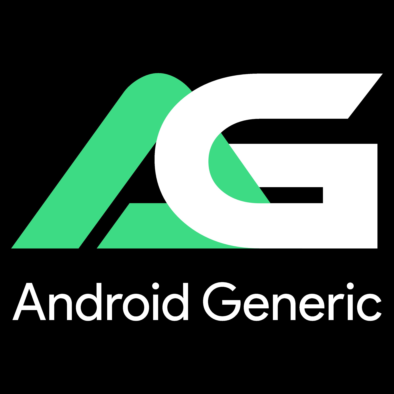 android-generic.github.io